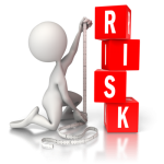 risk_measurement_400_clr_5483-300x300